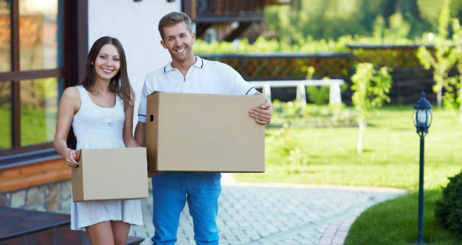 Factors to Consider When Hiring Local Movers